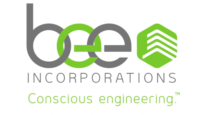 Free gap analysis for Green Building Certification such as LEED, WELL, Arc, RESET, HK BEAM, EDGE, etc.