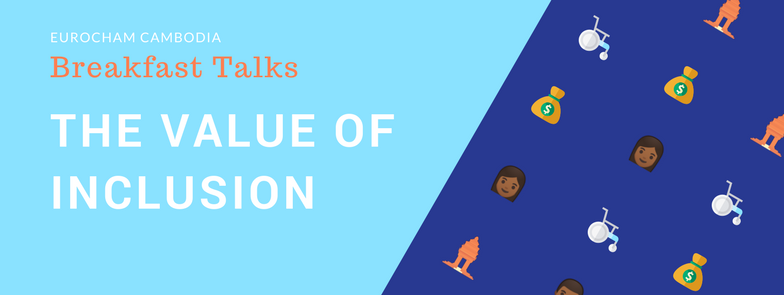 The Value of Inclusion