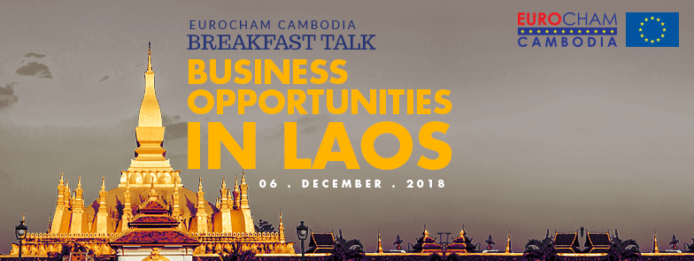 Past Events - EuroCham Cambodia