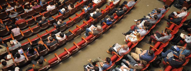 Table Ronde : Le renforcement du Capital-Compétences au Cambodge  — Défis, Perspectives et Initiatives