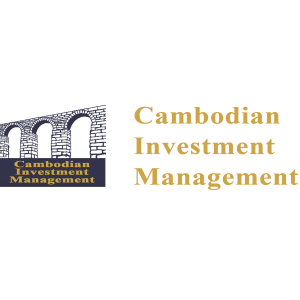 Cambodian Investment Management