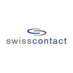 Swisscontact Cambodia - EuroCham Cambodia