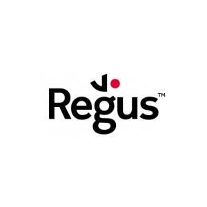 Regus Business Centre (Cambodia) Co , Ltd  - EuroCham Cambodia