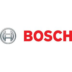 Bosch (Cambodia) Co., Ltd