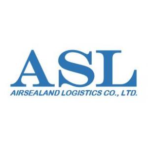 Airsealand Logistics Co , Ltd  - EuroCham Cambodia