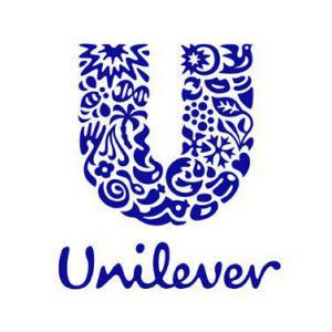 Unilever (Cambodia) Ltd  - EuroCham Cambodia