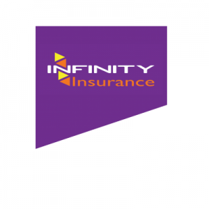 Infinity General Insurance PLC.