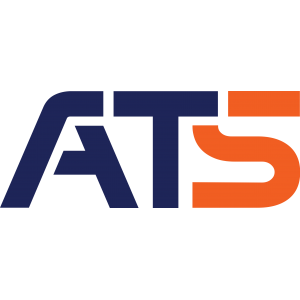 ADVANCED TECHNICAL SUPPLIES (ATS) - EuroCham Cambodia