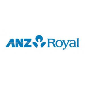 ANZ Royal Cambodia Ltd
