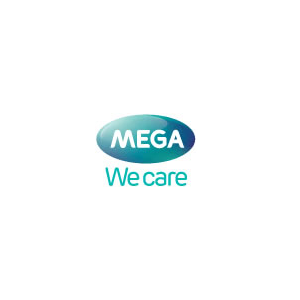 Mega Lifesciences Pty Limited - EuroCham Cambodia