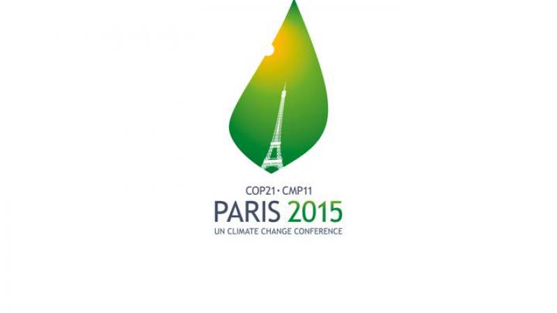 COP21: Climate Change Agreement
