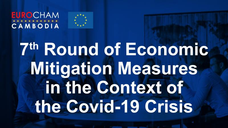 [Unofficial Translation] 7th Round of Economic Mitigation Measures in the Context of the COVID-19 Crisis