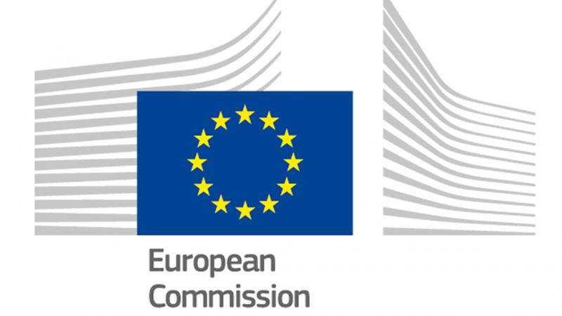 WTO report applauds the EU's positive role in maintaining an open and transparent global trading system