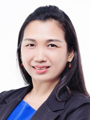 HRINC (Cambodia) Co , Ltd - EuroCham Cambodia