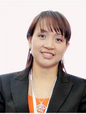 LSH PTE  Ltd  - EuroCham Cambodia