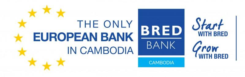 Bred Bank