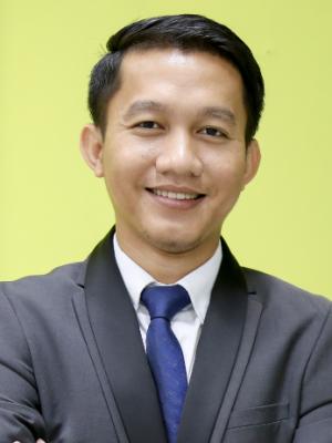Sanofi Co  Ltd  - EuroCham Cambodia